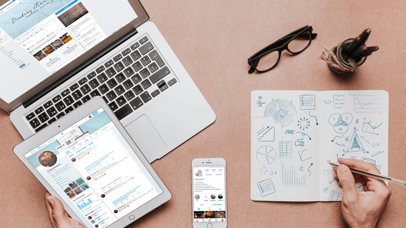 10 načina kako unaprediti online vidljivost kroz društvene mreže