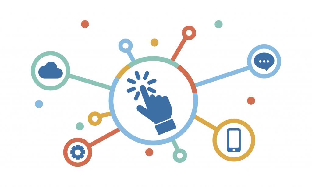 White Hat Backlinks - Kada kreirati dolazne linkove