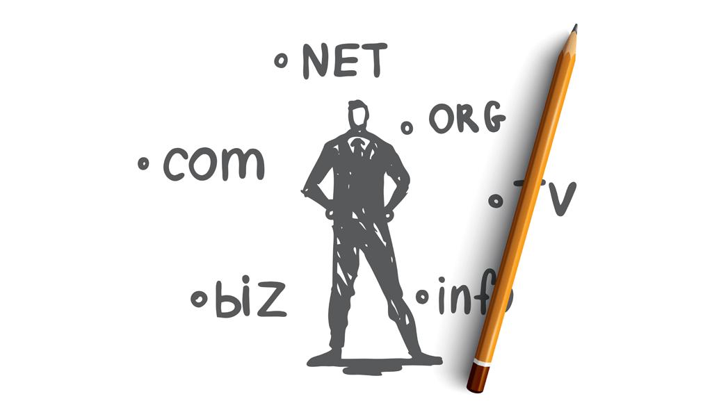 Kako podići vrednost stranice sajta?